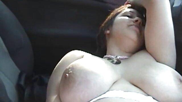 سکسی کانادا