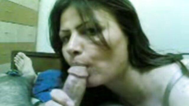سکسی ایرانی