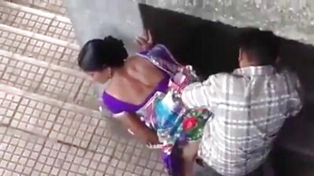 سکسی سریلانکا