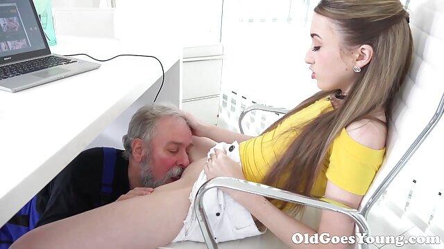 برهنه سکسی
